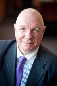 8 Dr Phil Lambert