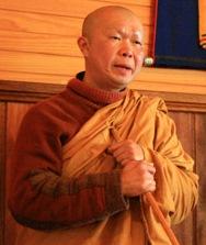 Phra Mana Viriyaramp