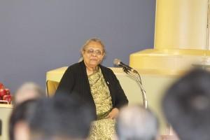Dr. Ela Gandhi 004