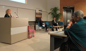 Curtin Centre for Human Rights Education (Photo 3)
